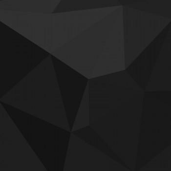 خط تولید دستگاه فیکسچر جوش (خطی ، استوانه ای)