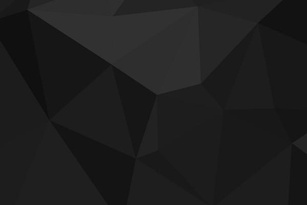 website-design-slider-background-stockton