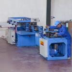 خط تولید رابیتس