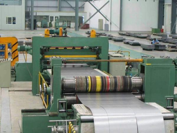 خط تولید رول به شیت سبک ، نیمه سنگین ، سنگین