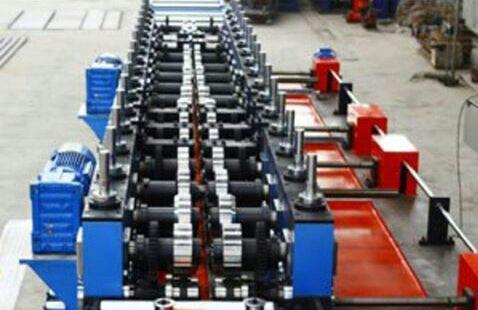 طراحی و ساخت خط تولید دستگاه اجزای مرتبط با کناف